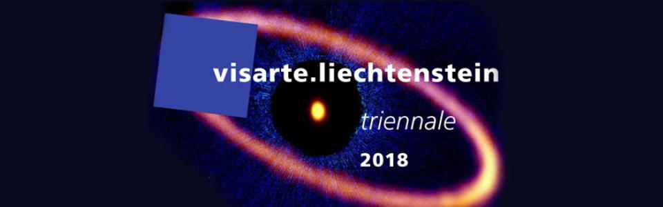 2. Triennale – 2018