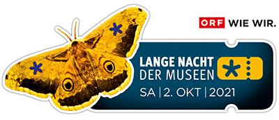 02.10.: Lange Nacht der Museen