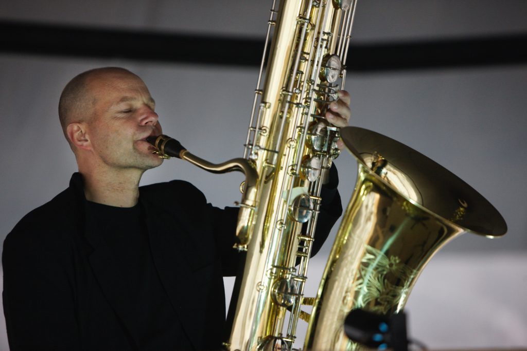 10.09.21: Musikalischer Abend mit Thomas K.J. Mejer